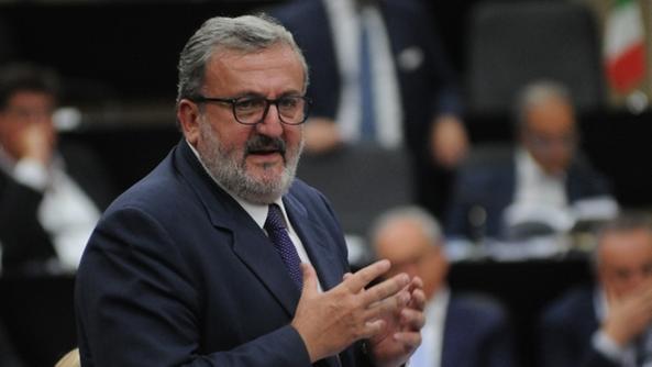 Rifiuti: Ogni provincia smaltisca i propri rifiuti, Taranto non può pagare pertutti!